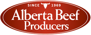 Abbeefproducers Logo Transparent